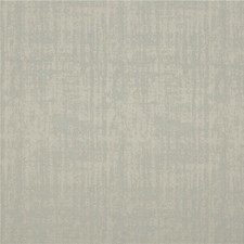 Mineral Weave Decorator Fabric by G P & J Baker