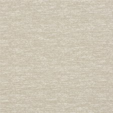 Oatmeal Weave Decorator Fabric by G P & J Baker