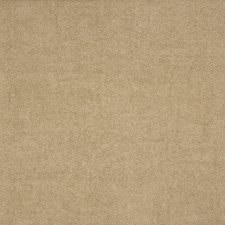 Sahara Weave Decorator Fabric by G P & J Baker