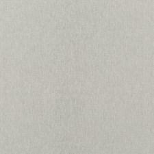 Ivory Silk Decorator Fabric by G P & J Baker