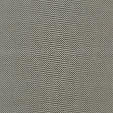 Sapphire Velvet Decorator Fabric by G P & J Baker