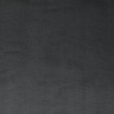 Pigeon Velvet Decorator Fabric by G P & J Baker
