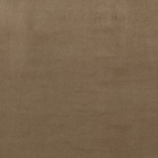 Quartz Solids Decorator Fabric by G P & J Baker