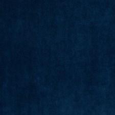 Marine Solids Decorator Fabric by G P & J Baker