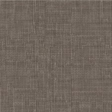 Linen Solid Decorator Fabric by G P & J Baker