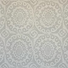 Pale Taupe Contemporary Decorator Fabric by Lee Jofa
