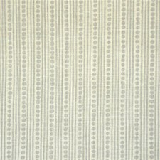 Light Grey Stripes Decorator Fabric by Lee Jofa