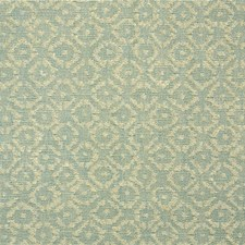 Aqua Texture Decorator Fabric by Lee Jofa