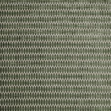 Leaf Small Scales Decorator Fabric by Lee Jofa