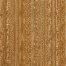 Tangerine Print Decorator Fabric by Lee Jofa