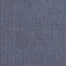 Sapphire Small Scales Decorator Fabric by Lee Jofa