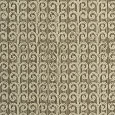Stone Modern Decorator Fabric by Lee Jofa