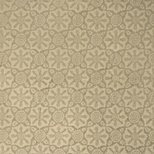 Sand Damask Decorator Fabric by Lee Jofa