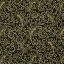 Midnight Decorator Fabric by Kasmir