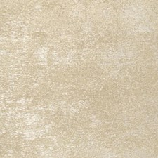 Sand Decorator Fabric by RM Coco