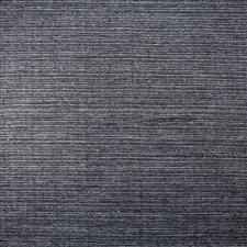 Peacoat Decorator Fabric by Kasmir