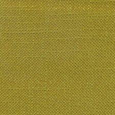 Fennel Decorator Fabric by Kasmir