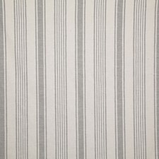 Stone Stripe Decorator Fabric by Pindler