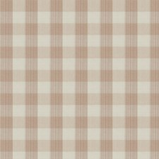 Rosewater Decorator Fabric by Vervain