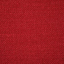 Berry Solid Decorator Fabric by Pindler