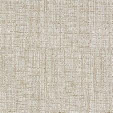 Gravel Decorator Fabric by Robert Allen