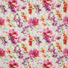 Orchid Contemporary Decorator Fabric by Pindler