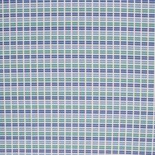 Marina Decorator Fabric by RM Coco