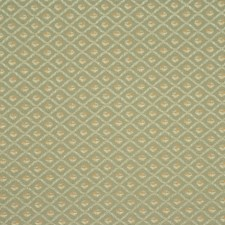 Apple Crunch Decorator Fabric by RM Coco