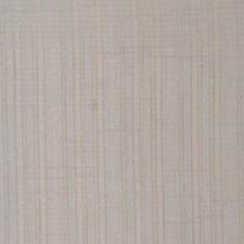 Ash Decorator Fabric by RM Coco