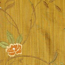 Autumn Spice Decorator Fabric by RM Coco