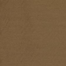Cinnamon Decorator Fabric by RM Coco