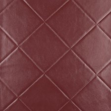 Burgundy/Red Contemporary Decorator Fabric by JF