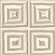 Gilt Novelty Decorator Fabric by Kravet