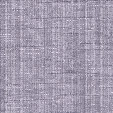 Hyacinth Decorator Fabric by Kasmir