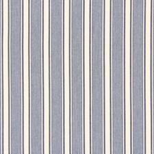 BOUNDARY 66J6701 by JF Fabrics