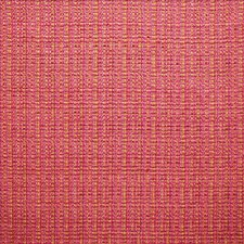 Fruit Punch Decorator Fabric by Kasmir