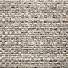 Hazelnut Solid Decorator Fabric by Pindler