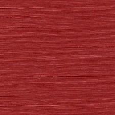 Paprika Decorator Fabric by Kasmir