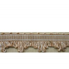 Gimp Ivory Trim by Brunschwig & Fils