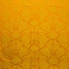 Spice Damask Decorator Fabric by Brunschwig & Fils
