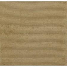 Sable Decorator Fabric by Brunschwig & Fils