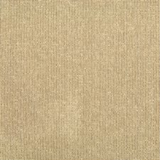 Beige Decorator Fabric by Brunschwig & Fils