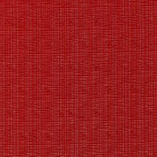 Pomegranate Jacquards Decorator Fabric by Brunschwig & Fils