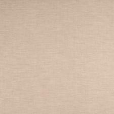 Greige Sheer Decorator Fabric by Brunschwig & Fils