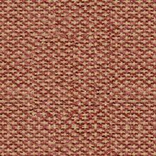 Pink Sands Texture Decorator Fabric by Brunschwig & Fils