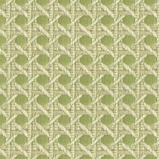 Citron Green Texture Decorator Fabric by Brunschwig & Fils