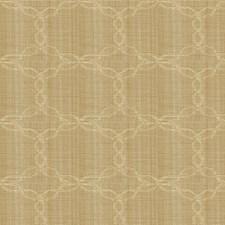 Wheat Jacquards Decorator Fabric by Brunschwig & Fils