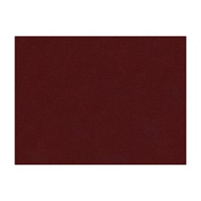 Burgundy Decorator Fabric by Brunschwig & Fils