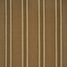 Beige Herringbone Decorator Fabric by Brunschwig & Fils