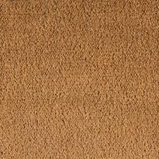 Walnut Solids Decorator Fabric by Brunschwig & Fils